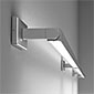 Stile Linear Lighting Solutions