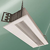Engineered Lighting Products