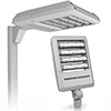 Philips Gardco - PowerForm LED